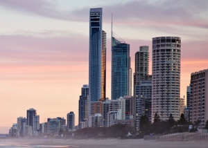 DCA Gold Coast Featured